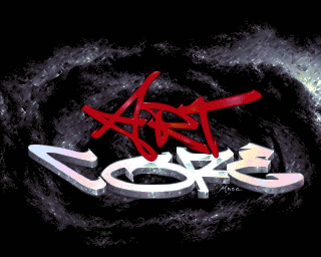 Made_ArtCore.tft1