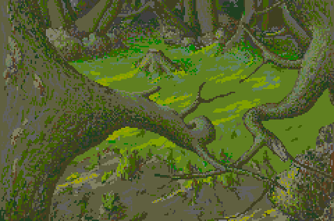 Pawn_11_ForestClearing.tft1